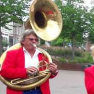 Johan van Vorstenbosch
